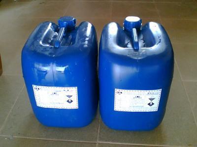 液体三氯化铁 氯化铁